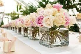 Tmx 1429449497903 Bouquet Washington wedding officiant