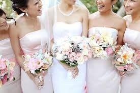 Tmx 1429449498925 Bridesmaids Washington wedding officiant