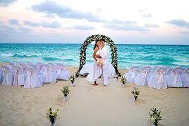 Tmx 1429636346273 Hawaii Washington wedding officiant