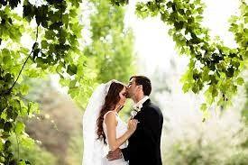 Tmx 1429636347713 Kiss2 Washington wedding officiant