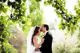 Tmx 1434395736589 Kiss2 Washington wedding officiant