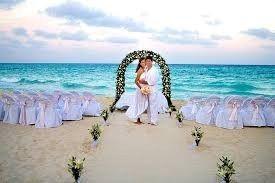 Tmx 1434395738130 Hawaii Washington wedding officiant