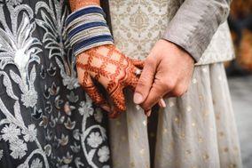 Just Henna by Shazia