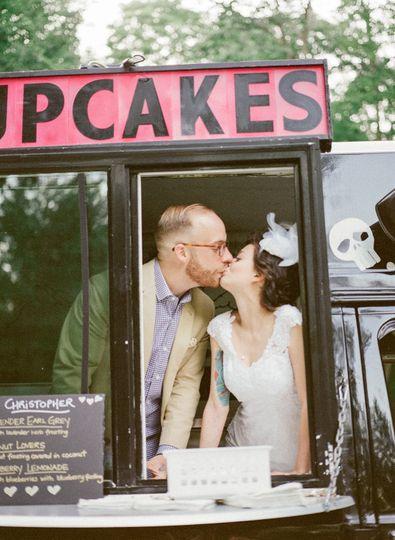 berkshires wedding photographer race brook lodge meg haley photographs 022 51 415715 158264925799708