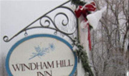 Windham Hill Inn 1