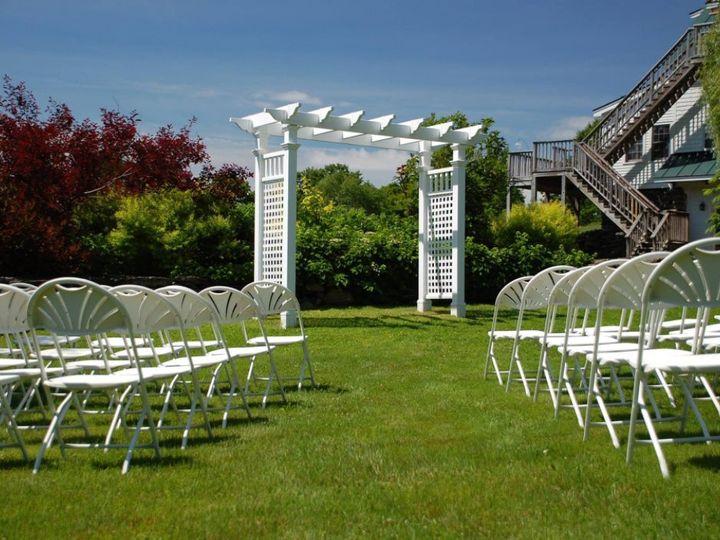Tmx 1522308586 4e75c7c24bd021fb 1522308585 Ae54dccb3b39fe4f 1522308582372 1 1 West Townshend, VT wedding venue