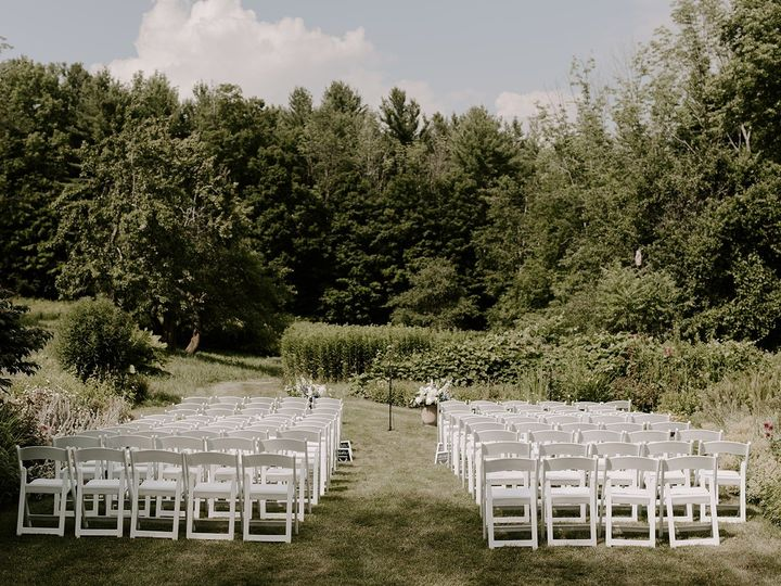 Tmx Krista Mike Wedding 222 Websize 51 725715 1572547592 West Townshend, VT wedding venue