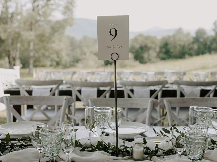 Tmx Krista Mike Wedding 258 Websize 51 725715 1572547587 West Townshend, VT wedding venue