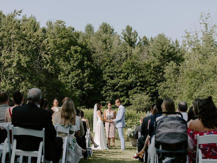 Tmx Krista Mike Wedding 418 Websize 51 725715 1572547591 West Townshend, VT wedding venue