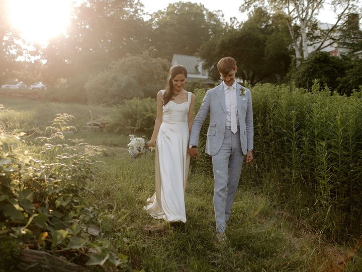 Tmx Krista Mike Wedding 937 Websize 51 725715 1572547595 West Townshend, VT wedding venue