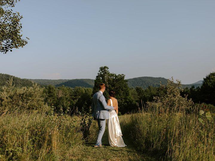 Tmx Krista Mike Wedding 962 Websize 51 725715 1572547595 West Townshend, VT wedding venue