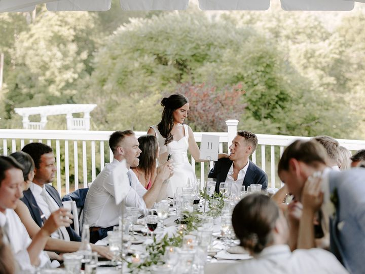 Tmx Krista Mike Wedding 983 Websize 51 725715 1572547595 West Townshend, VT wedding venue