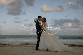 Marea Weddings