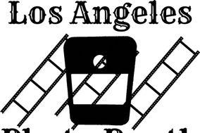 Los Angeles Photo Booth Rentals