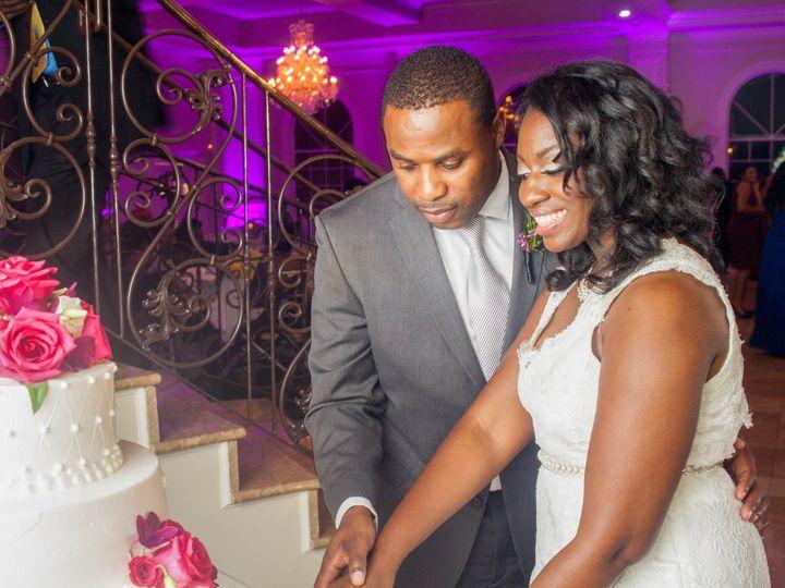 Tmx  Mg 0633 51 1985715 160045870569367 Bay Shore, NY wedding videography