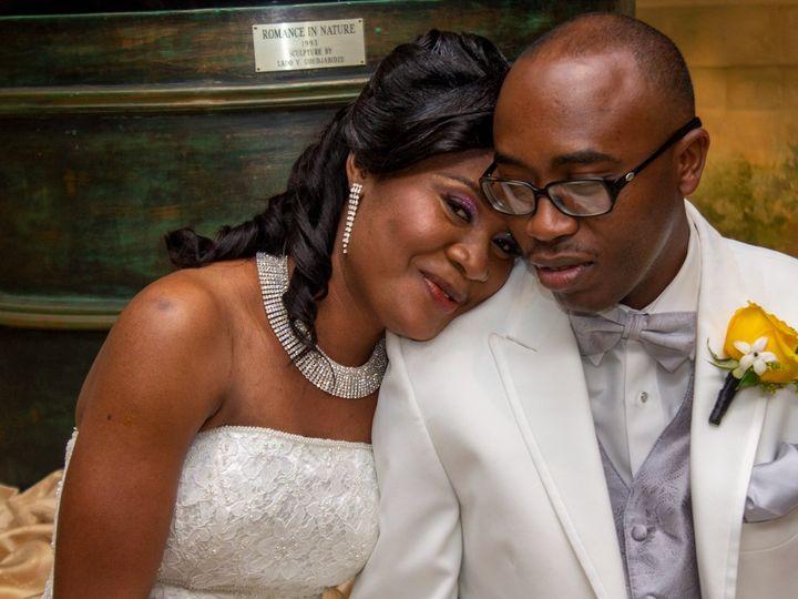 Tmx Img 5991 51 1985715 160045870571809 Bay Shore, NY wedding videography