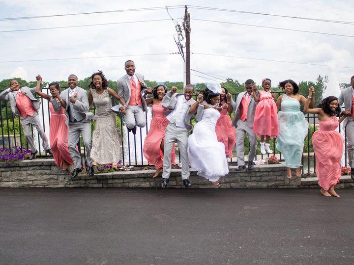 Tmx Img 7462 51 1985715 160045976581281 Bay Shore, NY wedding videography