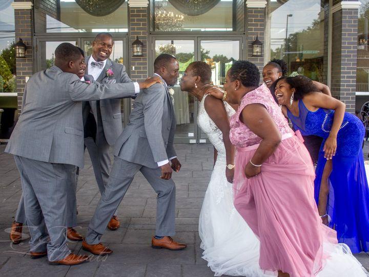 Tmx Nidole And Jean Wedding 249 51 1985715 160045989238595 Bay Shore, NY wedding videography