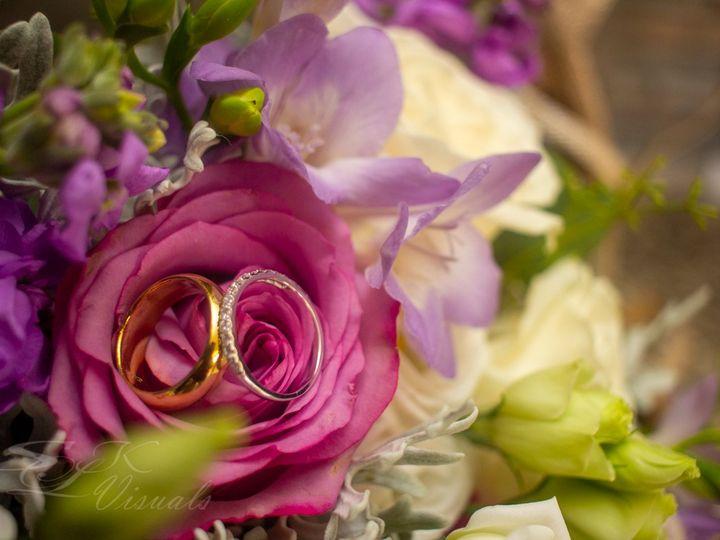 Tmx Nidole And Jean Wedding 47 51 1985715 160046027678795 Bay Shore, NY wedding videography
