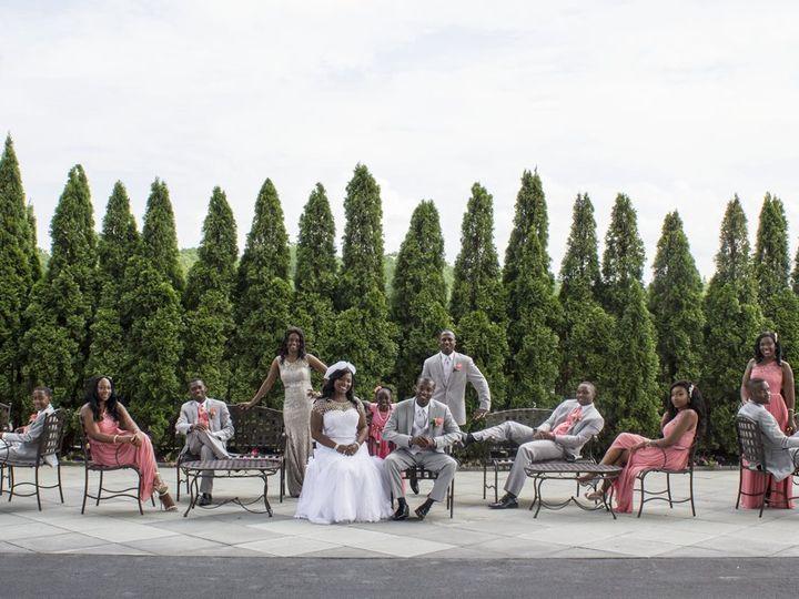 Tmx Slider1 51 1985715 160045870541049 Bay Shore, NY wedding videography