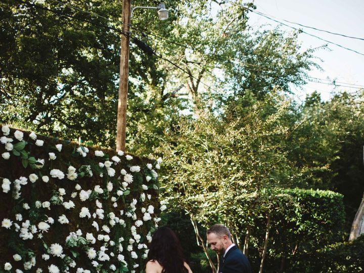 Tmx 1515679776 926b3d6be1c5f507 1515679771 Ccfdd7f827f0499f 1515679761475 1 Levi And Layni Bac Tulsa wedding planner