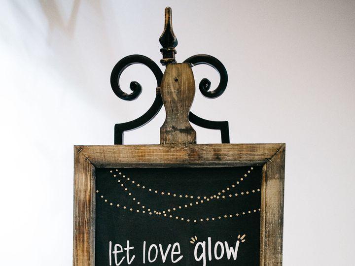 Tmx 1515679853 4ba20dcfa77dea4c 1515679850 235a96bbe33c8772 1515679821254 5 Love Glow Tulsa wedding planner