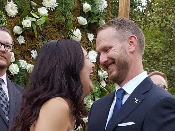 Tmx 1515679858 E4a674828f329860 1515679856 Ddb43b4b4f401273 1515679854785 7 Wedding Tulsa wedding planner