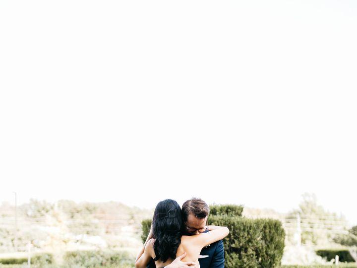 Tmx 1515680328 5e3e11c8882e46d1 1515680326 265436e632f4407d 1515680301154 9 Phuong Chase194 Tulsa wedding planner