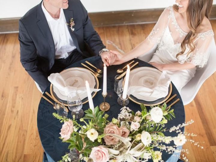 Tmx 1527540683 7524e3f082ae3ff3 1527540683 817f9d1afc8fbbf9 1527540681767 2 20 Tulsa wedding planner