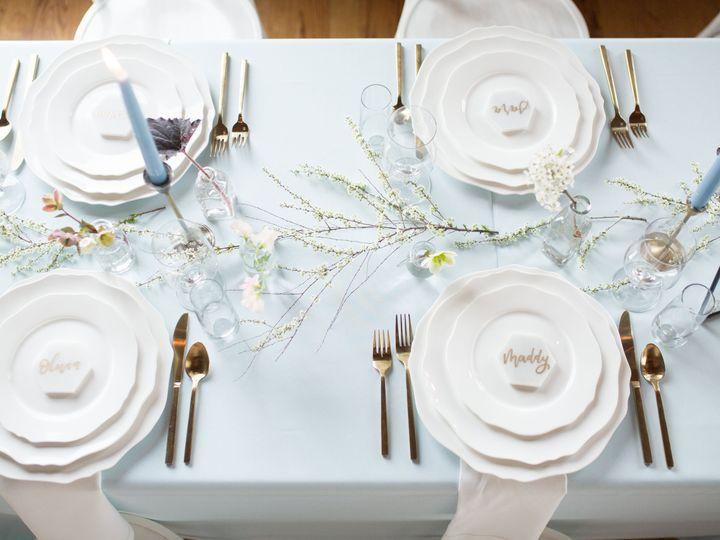 Tmx 1527866328 595cc8d5a10f25d8 1527866322 F4f7947cb046751c 1527866287561 7 TablescapeJessicaL Tulsa wedding planner