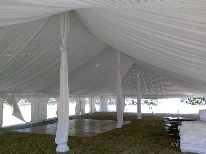 Tmx 1425394297427 0915141200 Portland, Maine wedding rental