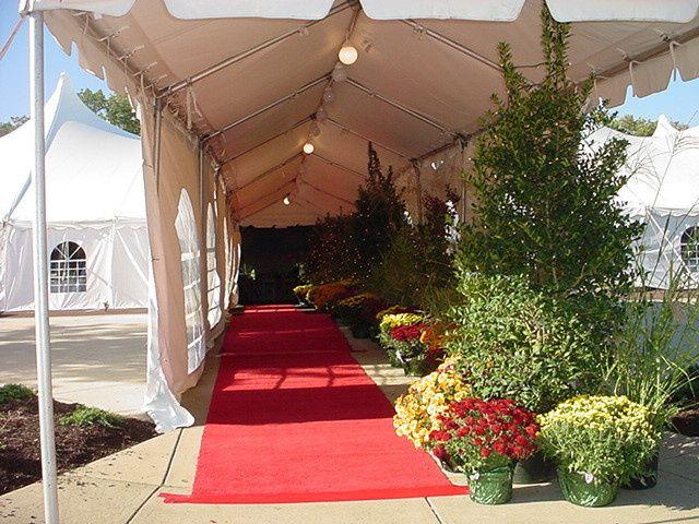 Tmx 1425394309195 Marquee 1 Portland, Maine wedding rental