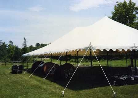 Tmx 1425394582243 Expo Or Block Out Tent Portland, Maine wedding rental