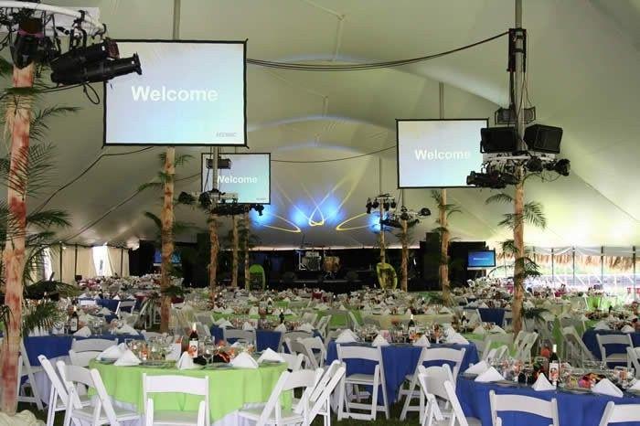 Tmx 1425394619963 Function Portland, Maine wedding rental