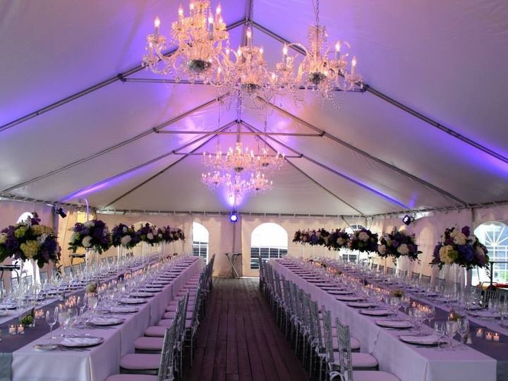 Tmx 1425394682978 1 Portland, Maine wedding rental