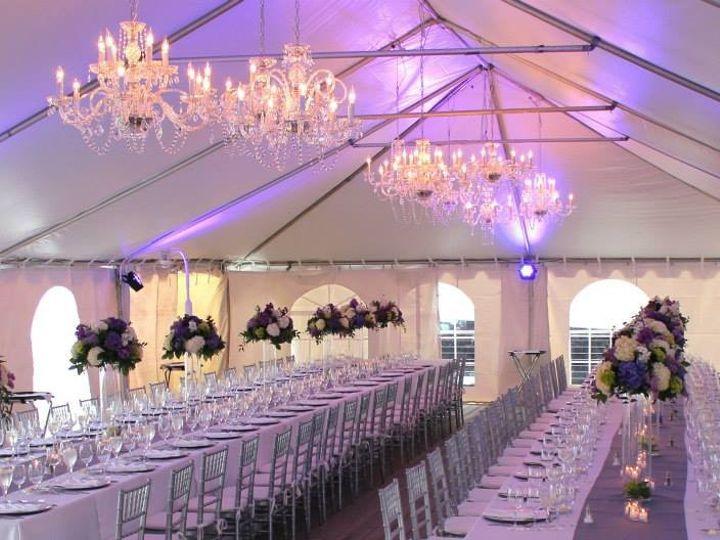 Tmx 1425394686410 2 Portland, Maine wedding rental