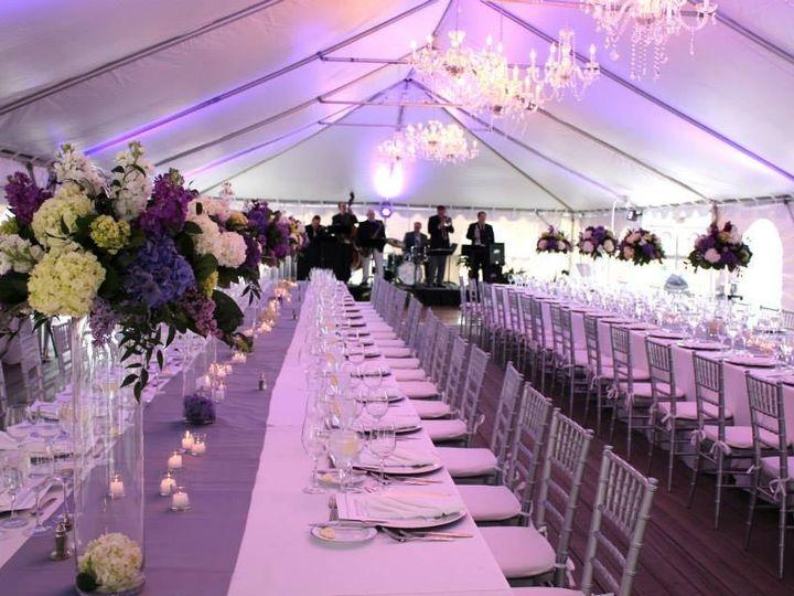 Tmx 1425394689483 7 Portland, Maine wedding rental