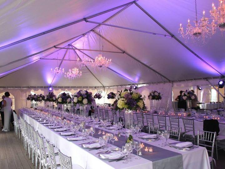 Tmx 1425394702515 15 Portland, Maine wedding rental