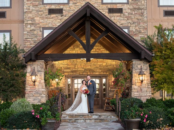 Tmx Jm2 1949 51 526715 157504834096403 Flat Rock, NC wedding venue