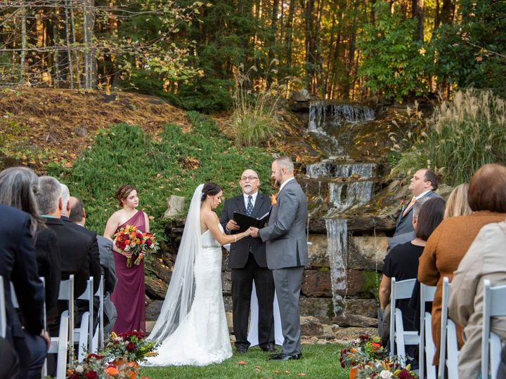 Tmx Jmp 6406 51 526715 157504855683160 Flat Rock, NC wedding venue