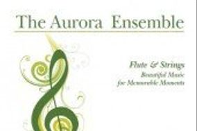 Aurora Ensemble