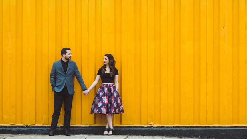 Weddings by Cory James Photo