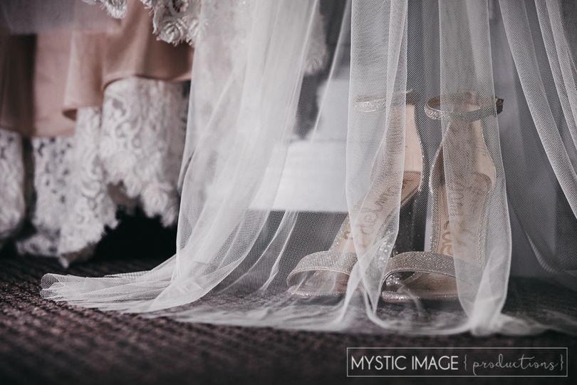 #mystic_image