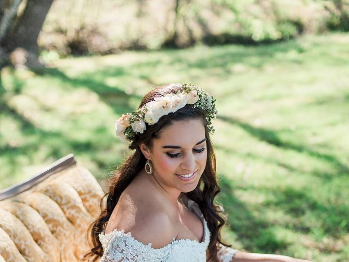 Tmx 1463538859671 12977267129432166391471847782000684104457o Salisbury wedding rental