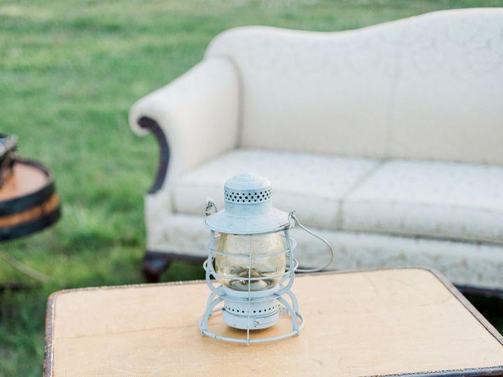 Tmx 1463539318784 Dsc9282 Salisbury wedding rental