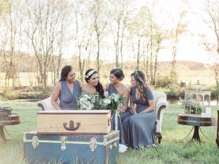 Tmx 1465008379825 Full1 Salisbury wedding rental