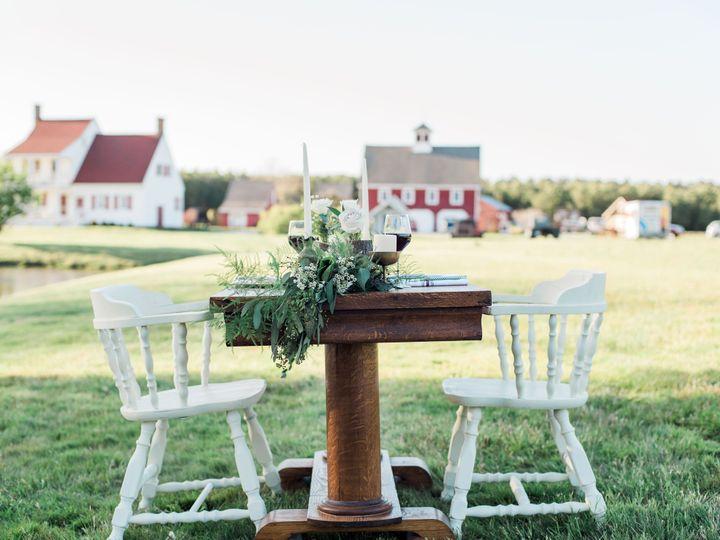Tmx 1465008421357 Dsc8983 Salisbury wedding rental