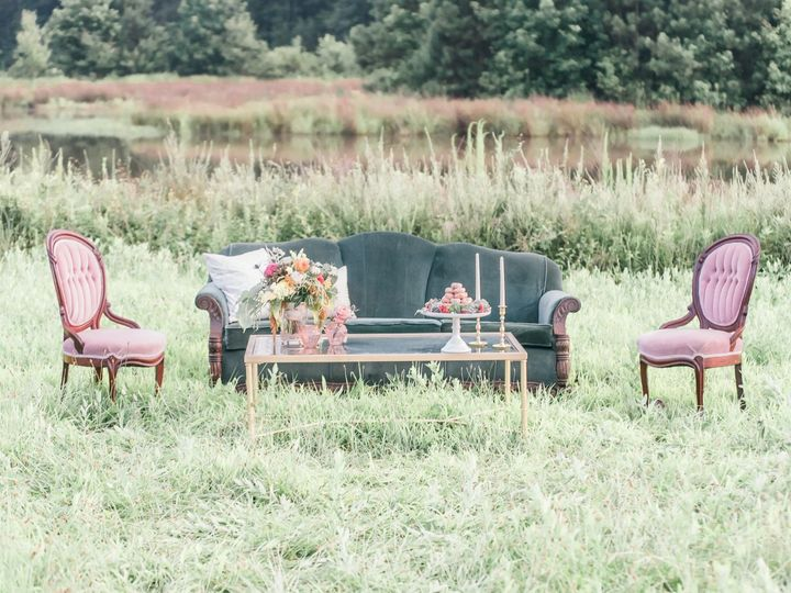 Tmx 1472691618169 Screen Shot 2016 08 31 At 8.55.48 Pm Salisbury wedding rental