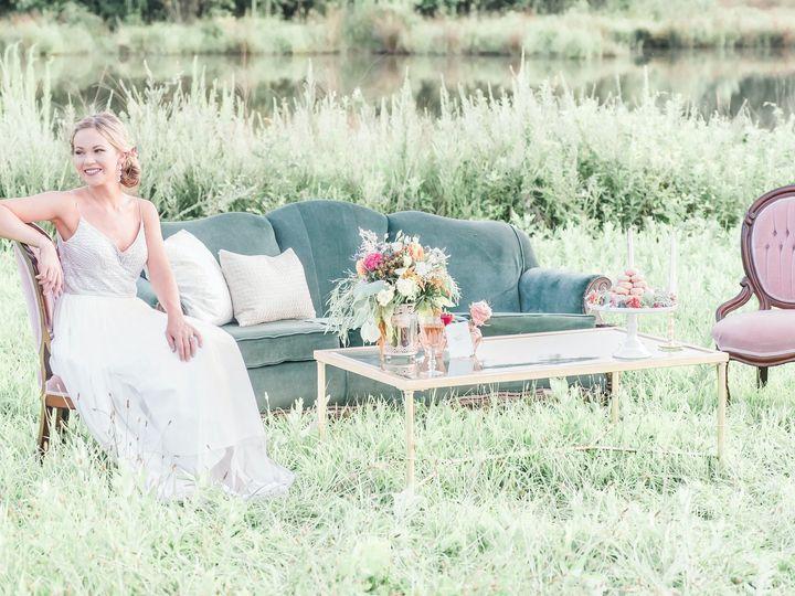 Tmx 1472691622654 Screen Shot 2016 08 31 At 8.57.16 Pm Salisbury wedding rental