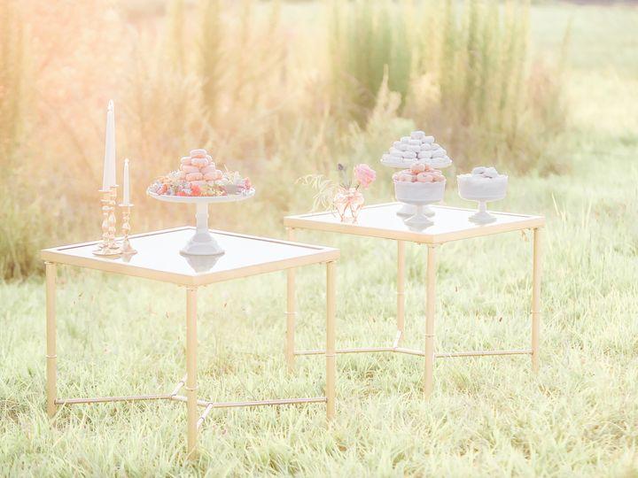 Tmx 1472691697450 Screen Shot 2016 08 31 At 8.53.40 Pm Salisbury wedding rental